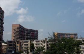 4 Bedroom Fitted Flat at 1004 Estates – Victoria Island