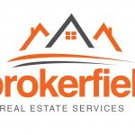 Brokerfield Real Estate Services