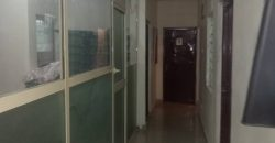 5 Bedroom Duplex with Spacious Compound in Victoria Island