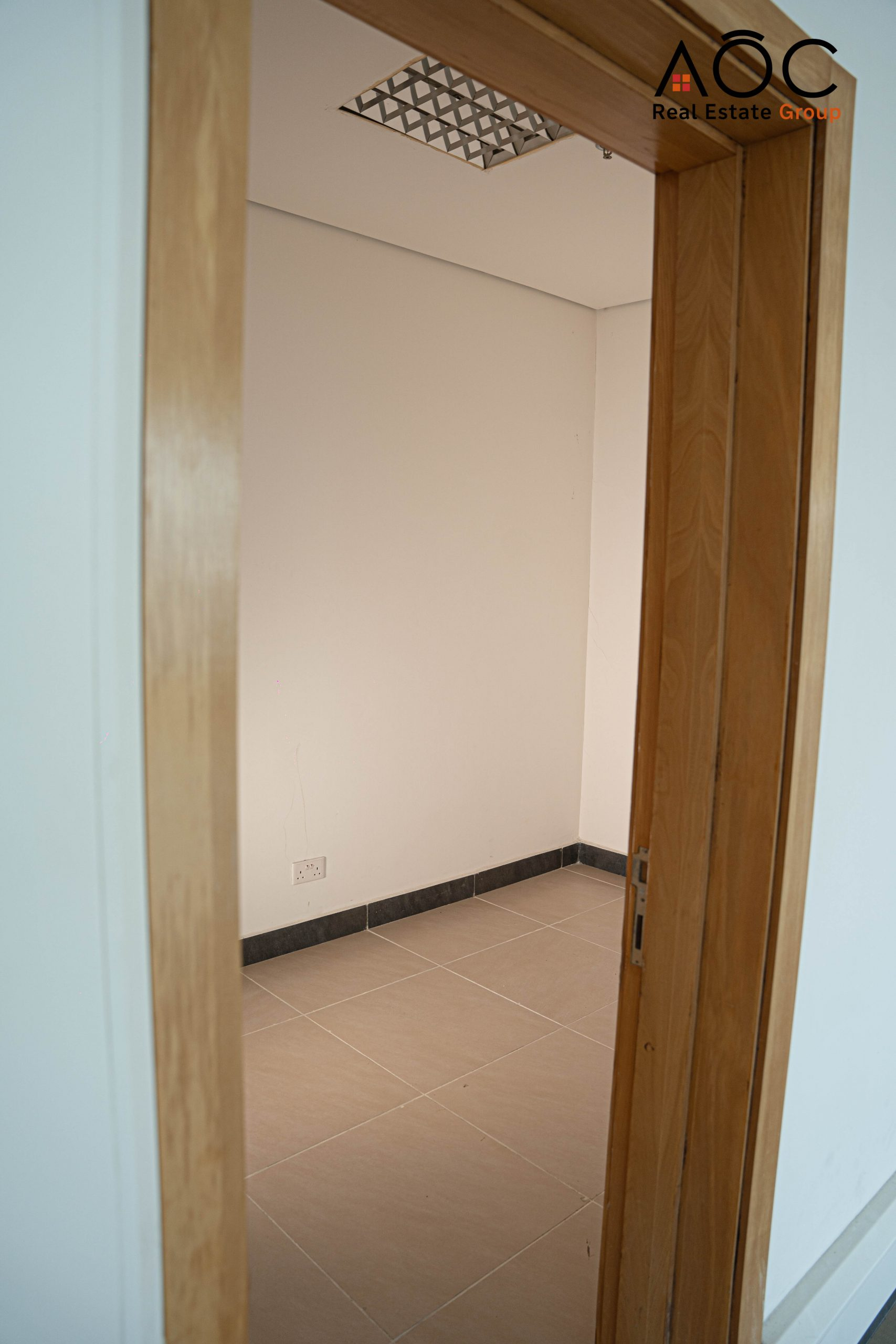 Discounted Grade 'A' Office Space